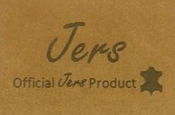 Leren jacks heren | Jers Wear