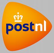 Gratis verzending PostNL